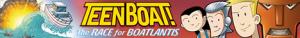 468x60-TeenBoat2_banner_v2