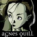 agnes_square