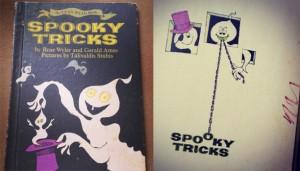 spookytricks